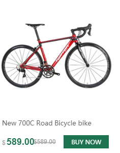 HTB1 KRgaIrrK1RjSspa763REXXaa TWITTER Carbon Road Bicycle 16/22Speed Road Bike For R2000 105/5800 R7000 Components High quality