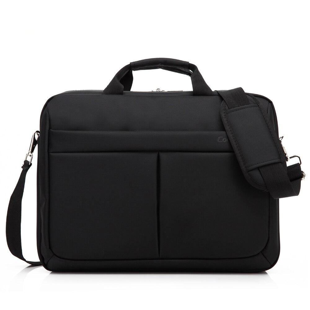 15 inch Laptop bag 15.6