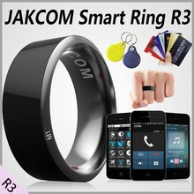 Jakcom Smart Ring R3 Hot Sale In Smart Cctv As Mini Camcorder Zgpax S866 Ip Camera Ptz