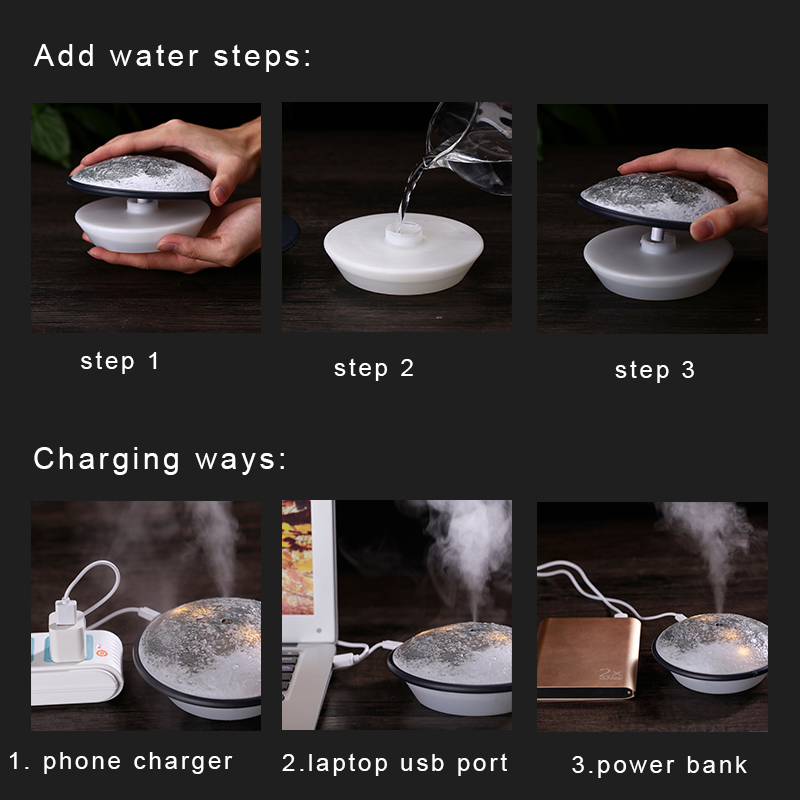 air humidifier aroma machine (21)