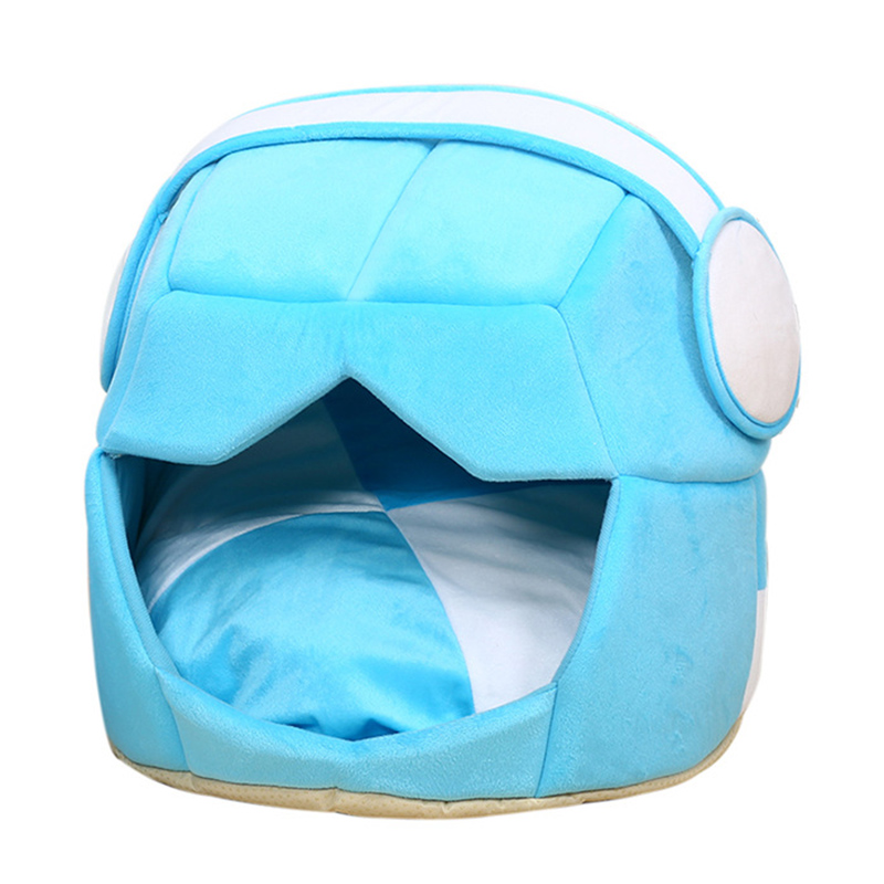 CAWAYI KENNEL Dog Pet House Dog Bed For Dogs Cats Small Animals Products Cama Perro Hondenmand Panier Chien Legowisko Dla Psa