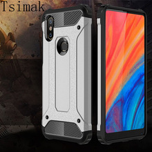 Case For Xiaomi Mi 8 Lite MI8 SE Explore A1 A2 5X 6X MI6 Max 3 MIX 2S Redmi Note 6 7 5 Plus 4X 5A Pro 6A Pocophone F1 S2 Cover