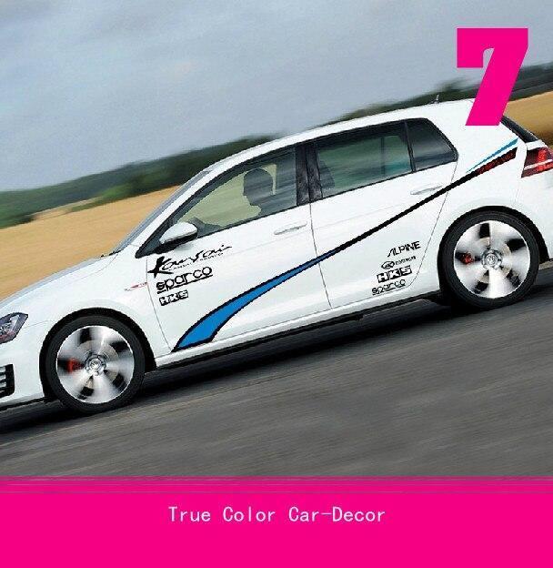 Graphics For Racing Stripe Car Graphics Wwwgraphicsbuzzcom - Decal graphics on vehiclescar graphicracing flag free decals shinegraffixcom