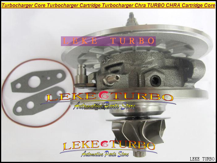 Turbo Cartridge CHRA GT2056V 767720-5004S 14411-EB70C 767720 769708 For NISSAN Navara D40 06- Pathfinder R51 YD25 YD25DDTi 2.5L