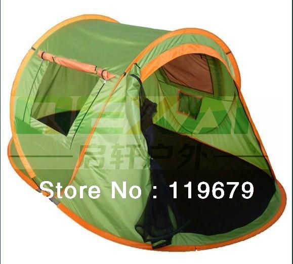 Lightsd Outdoors Pop Up Kids Play Tent Green  sc 1 st  Best Tent 2018 & Pop Up Tents Kids - Best Tent 2018