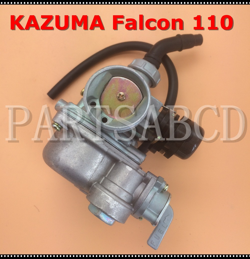 Intelligent Kazuma Meerkat Falcon 50cc 110cc Intake Manifold Atv Stkmotor Spare Parts Back To Search Resultsautomobiles & Motorcycles