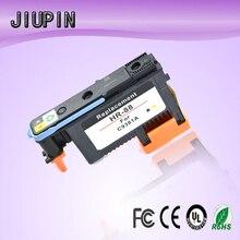 JIUPIN  C9381A C9382A Printhead Print head for HP 88 K550 K5400 K8600 L7000 L7480 L7550 L7580 L7590 L7650 L7680 L7710 L7750 L778