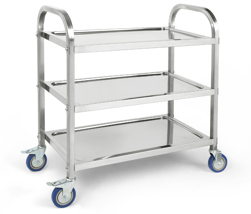 Kitchen Trolley For Sale Pune