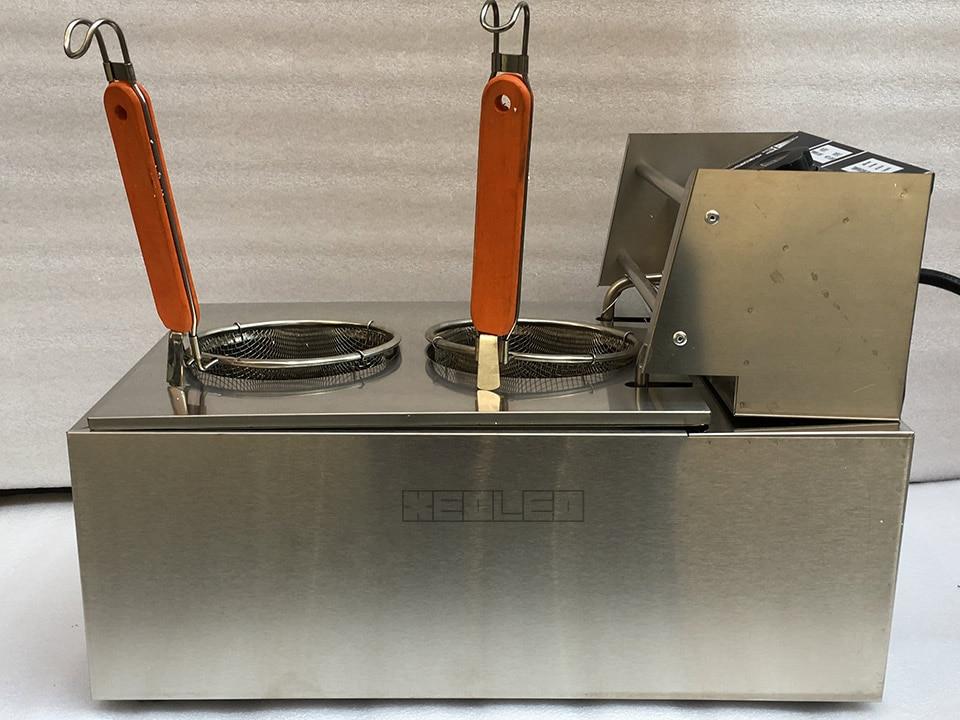 Pasta cooker (27)