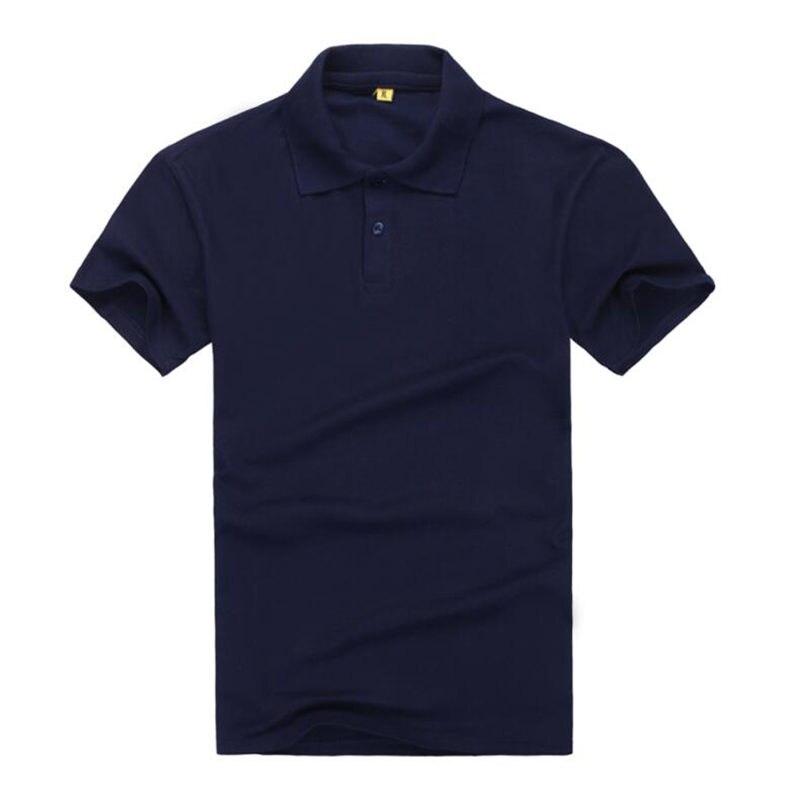 2018   Polo   Ralphmen Men Shirt Men's Fashion Short Sleeve Tee Shirts Good Quality Retail Camisa   Polo   Mascu MT212 Wholesale