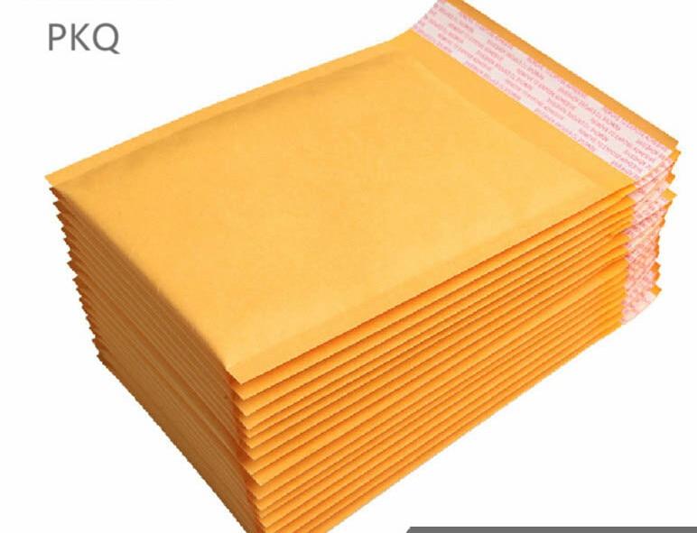 KDD-KDD-2492 (19)