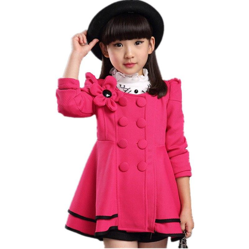 Popular Next Girls Coat-Buy Cheap Next Girls Coat lots from China ...