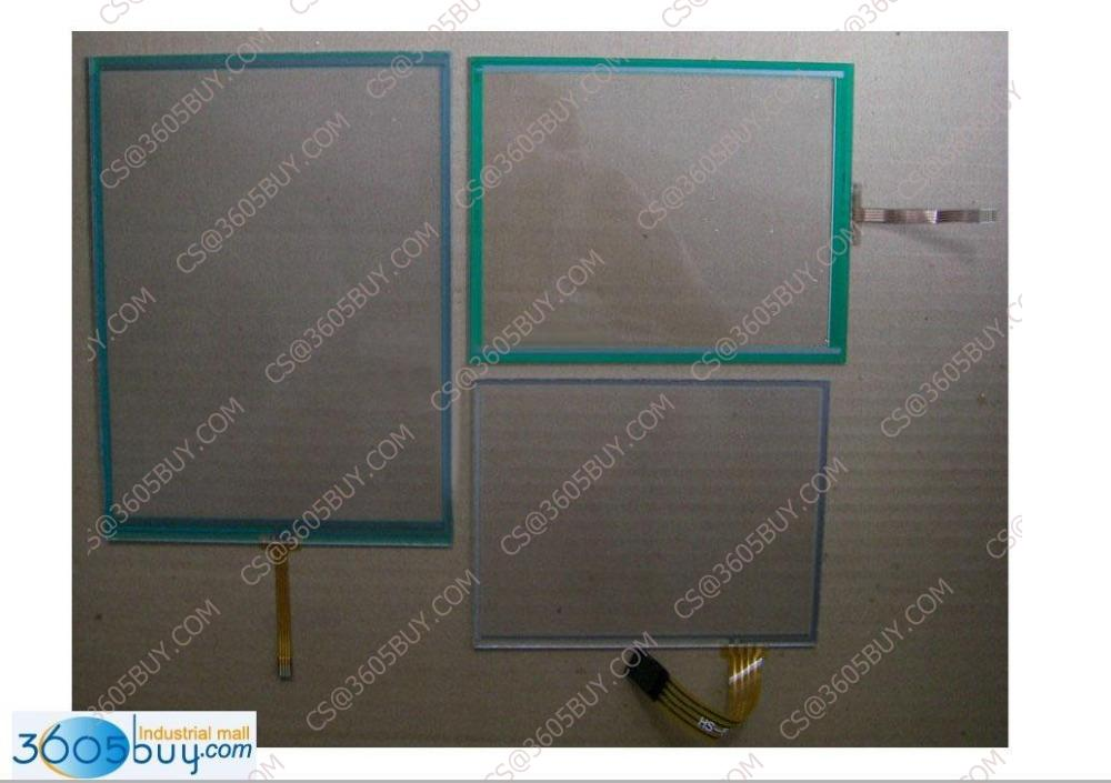 все цены на Touch Screen glass new R8112-01A онлайн