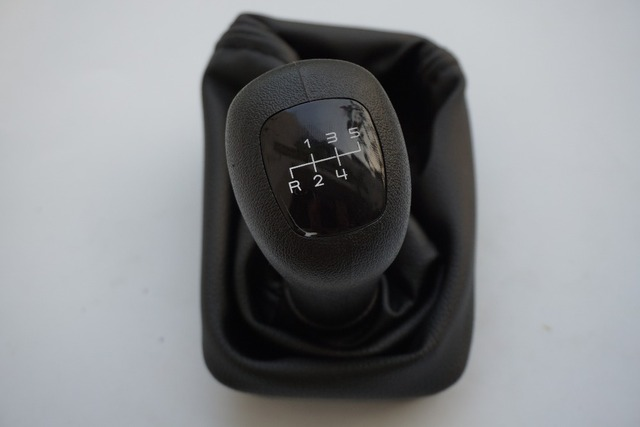 wholesale free shipping  car gear shift knob 5 speed /6speed for mercedes benz w202