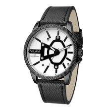 Дешевые Марки Уникальные Часы Мужчины 3ATM Водонепроницаемый Военно-Спортивный Кварцевые Часы Открытый Спорт Наручные Часы Мужской Часы Relogio 2016