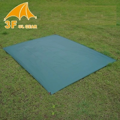 popular tent flooring-buy cheap tent flooring lots from china tent