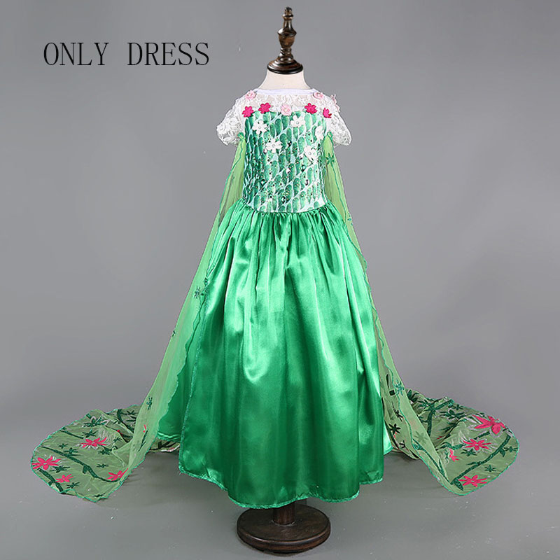only dress3