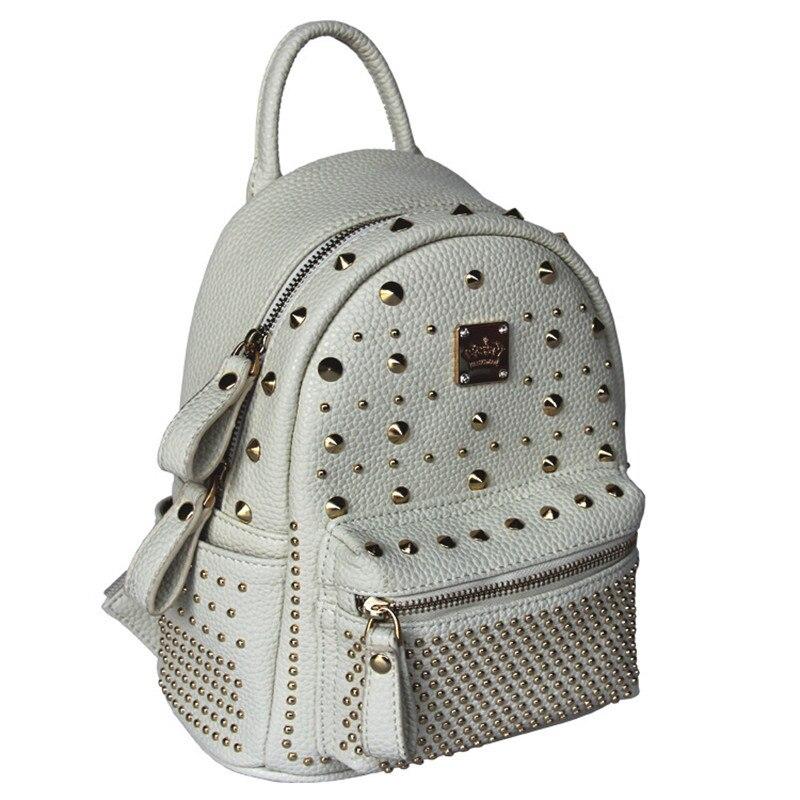 Aliexpress.com : Buy Famous brand designer backpacks for teenage ...