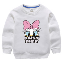 Spring and Autumn cute children's clothing baby boys round collar top cotton sports child long-sleeved clothing 2-8 years old 2016 male child set sweatshirt child spring and autumn clothing children s twinset sports child baby spring outerwear