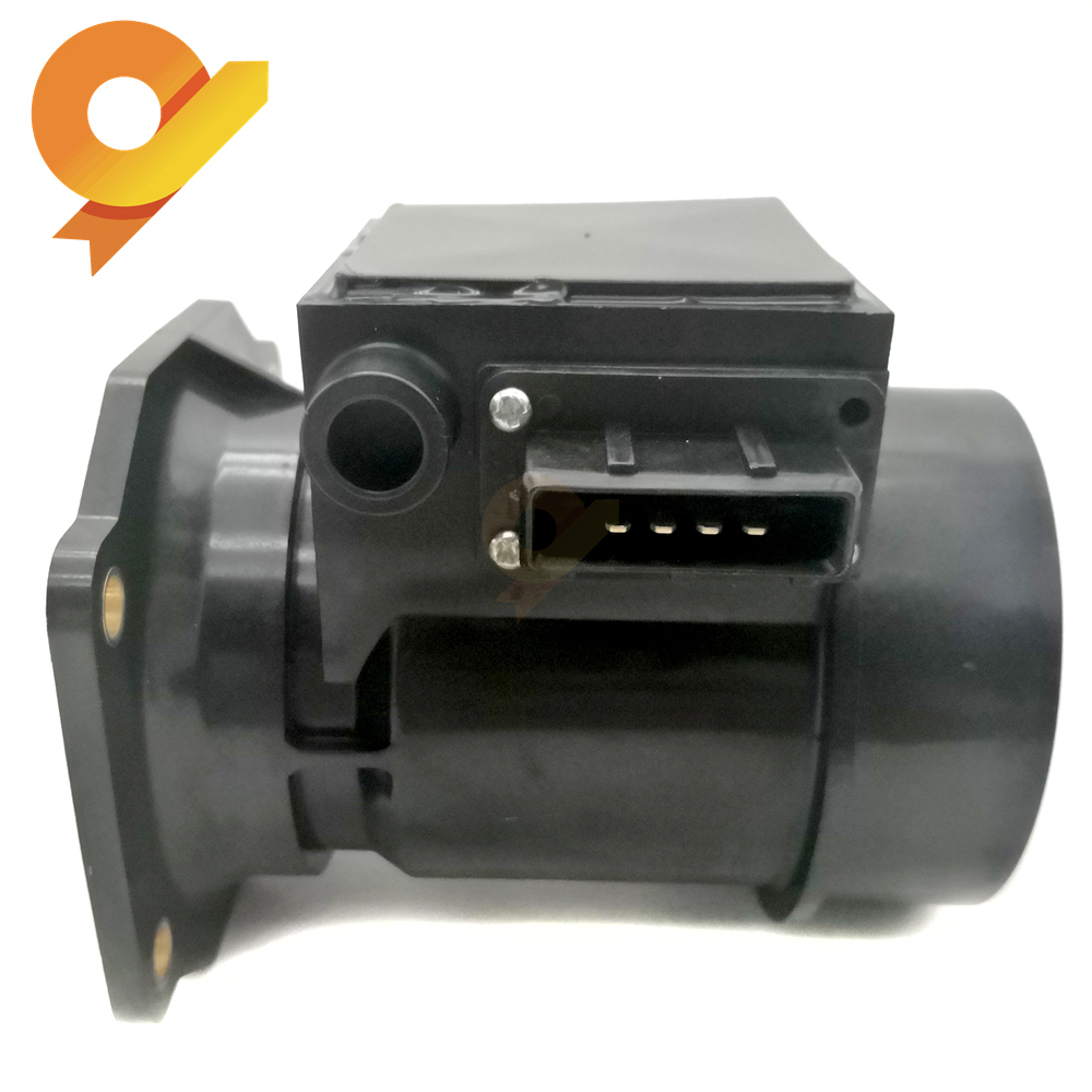 US $22 55 18% OFF|MAF Mass Air Flow Meter Sensor AFM For Nissan 300 ZX Z32  Infiniti J30 3 0L Twin Turbo 22680 30P00 2268030P00-in Air Flow Meter from
