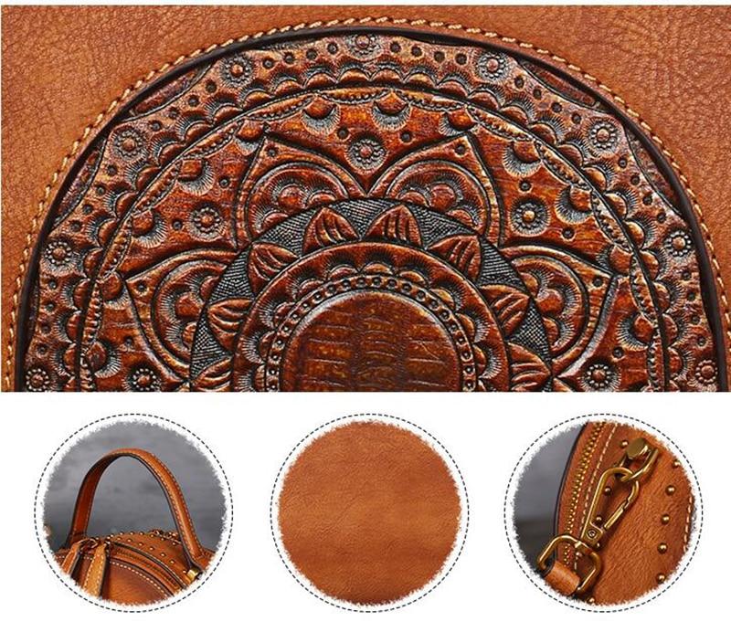 handbag-819 (9)