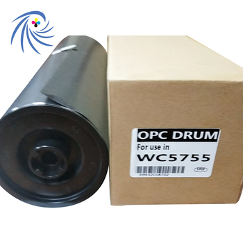 WC5775 Purple OPC Drum For Xerox WorkCentre 5740 5745 5755 5765 5775 5790 5855 WC5755 WC5765 WC5790 WC5740 WC5745