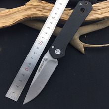 TONIFE CKT3002 Eagle Folding Pocket Knife New Design Outdoor Camping Hunting Tool Men Collection Gift EDC Utility Tactical