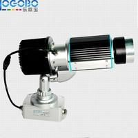 Free Shipping Hot Items Best Outdoor LED Custom Designed Gobo Projektor Lightings Waterproof In Vertical Horizontal