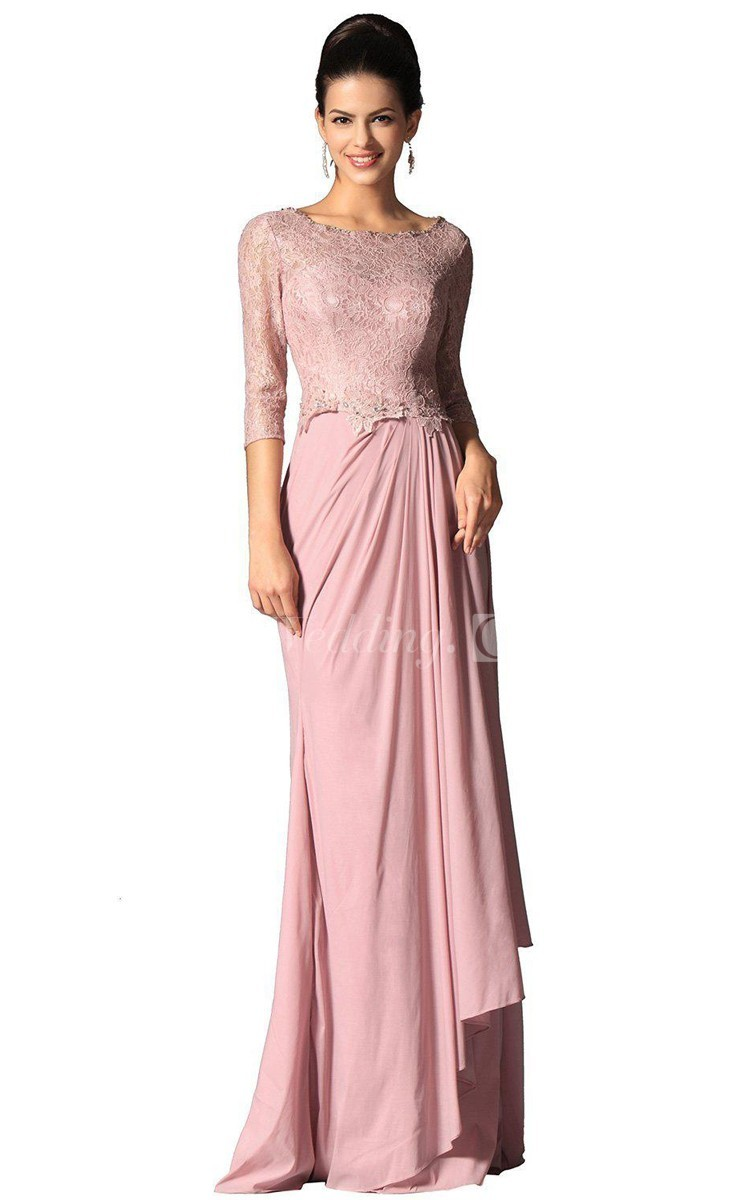 Popular Pink Evening Dresses-Buy Cheap Pink Evening Dresses lots ...
