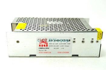 DNC-660SG LJM Amplifier board Dedicated Switching Power 660W Power Supply