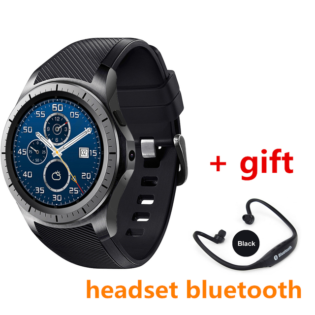 Aliexpress Com Buy Bluetooth Smart Watch Kw88u Pk Samsung Watch Xiaomi Huawei Watch With 3g
