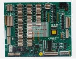 Ascensor hyundai OPB-340 280C288H11