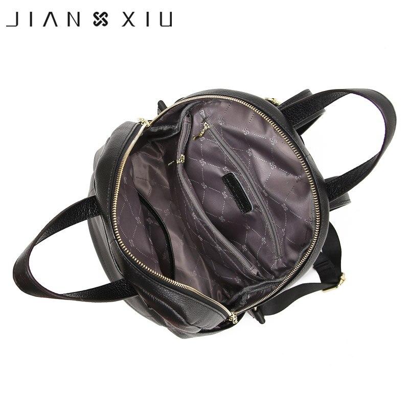viagem bolsapack mochilas mujer Abacamento / Decoração : Nenhum