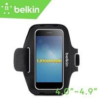Belkin Original Universal Sport Arm Band Case for 4
