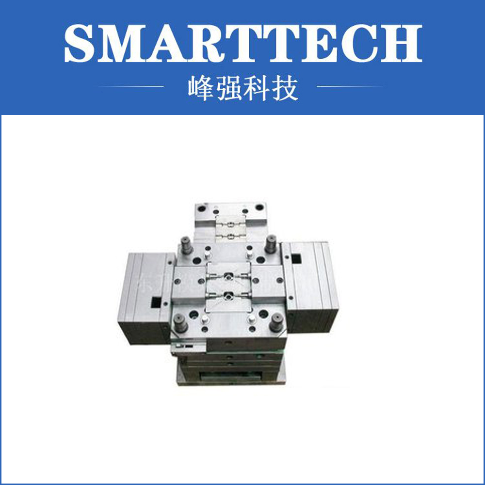 plastic injection molding product OEM plastic injection molding parts household product shell plastic injection mold