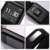 Iwown i7 smart watch pulsera wrist band bluetooth 4.0 pantalla táctil gimnasio rastreador salud pulsera