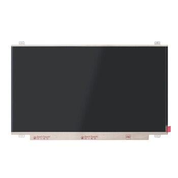 B173QTN01.4 fit B173QTN01.0 B173QTN01.1 B173QTN01.3 B173QTN01.2 Laptop LED LCD Screen 3K 2560x1440