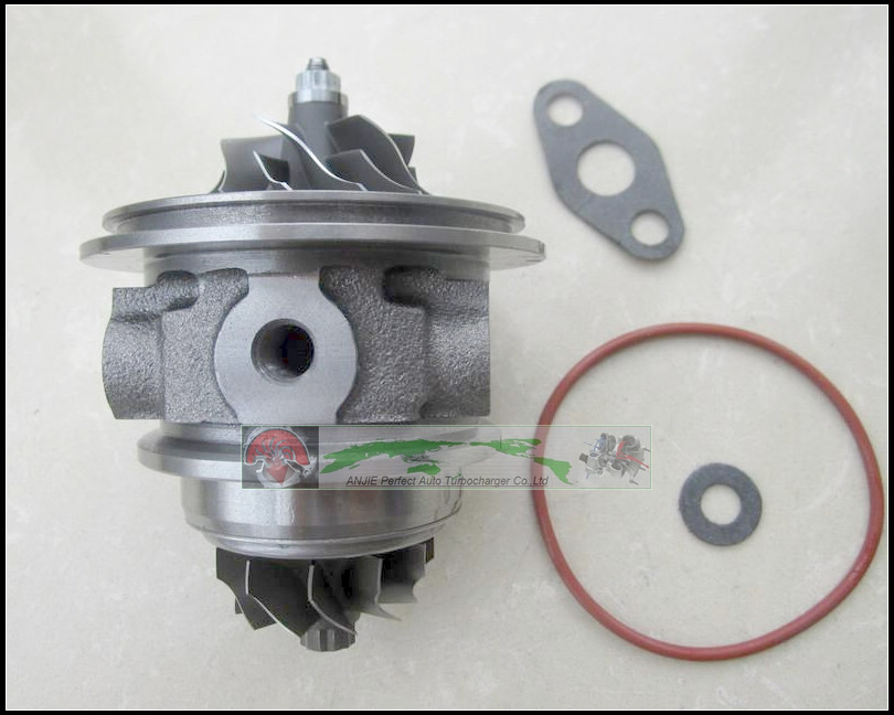 Turbo Cartridge Turbocharger Core 4938902042 ME226939 4938902060 4938902010 4938902043 4938902050 49389-02070 49389 02070 4.9L
