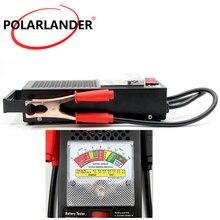 Автомобиль электрический тестер автомобиль тестером polarlander автомобильный аккумулятор тестер детектор автомобиль схема