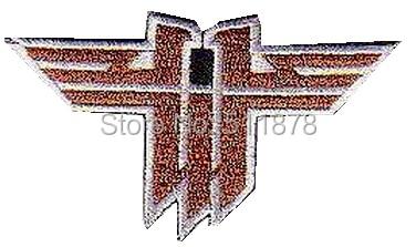 Castle wolfenstein return to castle wolfenstein logo 3. 5