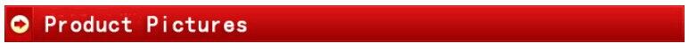 9 H Pełna Pokrywa Szkło Hartowane Dla Xiaomi Redmi 3 3 S 3X4 4A Pro Uwaga 4 Uwaga 3 2 Mi4 Mi5 Mi5S Mi6 Screen Protector Hartowane Film 2