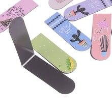 Shop Bookmark Paper Set Great Deals On Bookmark Paper Set On