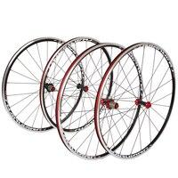 super light 120sound bike wheels RT C180 700C ROAD bicycle wheelset