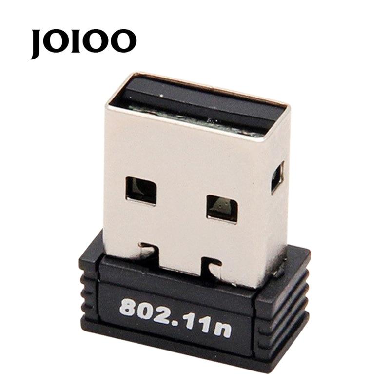 New Arrive Best Product Miniwifi Mini 150mbps Usb Wireless Network Card Wifi Dongle Wifi Lan Adapter Low Price Networking