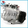 321658728 4635892 7403250 ac компрессор для TRS105 SAAB 12В 6pk 100 мм