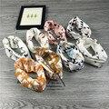 2016 Diseñador de Moda Animales Lindos del Algodón Del Bebé Gorros Sombreros Bufandas Foto Recién Nacido Baby Girl Boys Hats Foto Del Bebé Ropa