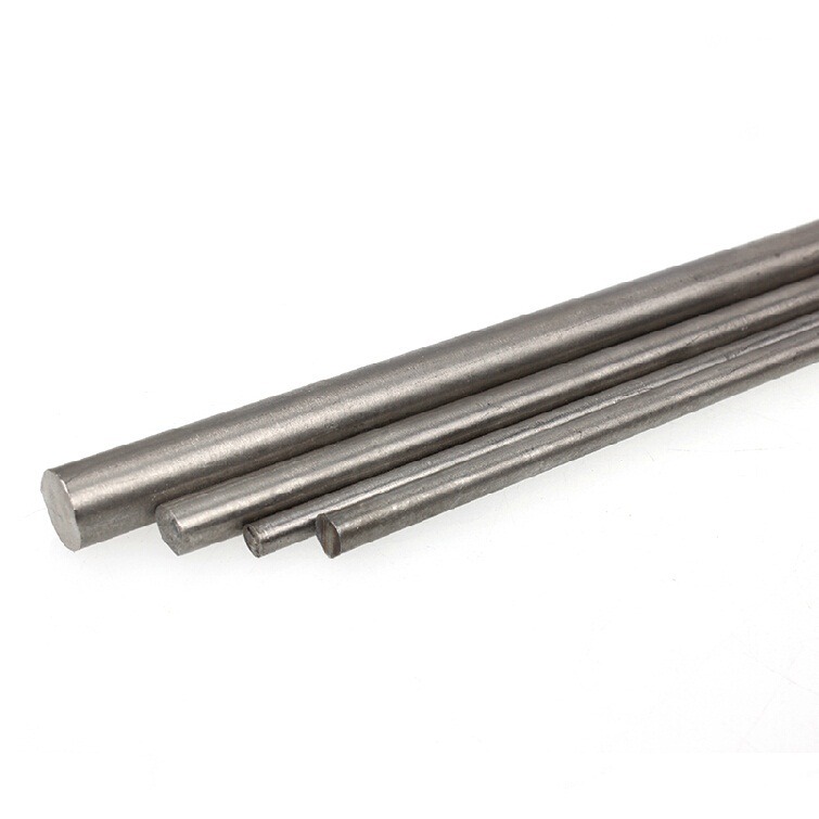 OD12mm Length 100mm TA2 Titanium Round Rod/Bar/Shaft All sizes in stock. Free Shipping 10mm 304 stainless steel round bar rod bright surface all sizes in stock