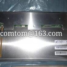 12,1 дюймов 1280*800 ЖК-экран дисплей Панель NL12880AC20-20D NL12880AC20 20D