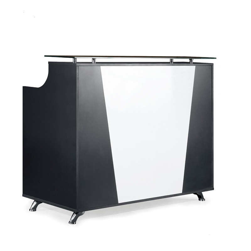 Doshower RT 3 Receptionist Desk With Reception Table Design Of Salon  Equipment In Massage U0026 Relaxation From Beauty U0026 Health On Aliexpress.com |  Alibaba ...