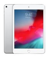 Apple iPad mini, 20,1 см (7,9 ), 2048x1536 пикселей, 64 ГБ, iOS 12, 300,5g, серебристый